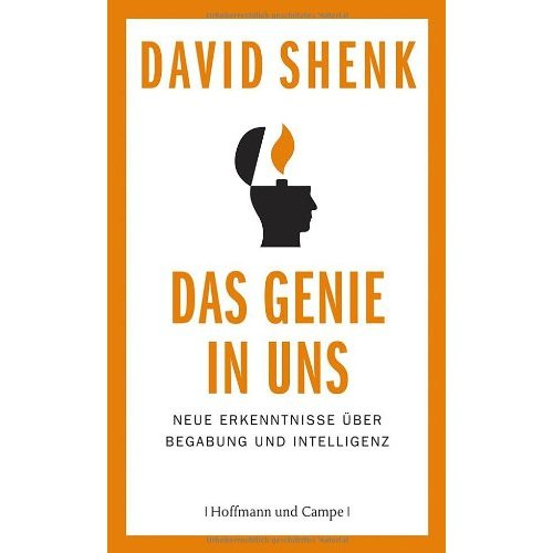 GermanGeniusCover