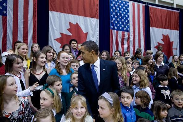 obama with kids.JPG